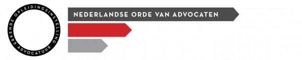 Erkende opleiding Nederlandse Orde Van Advocaten